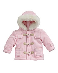 KD Baby Duffle Coat