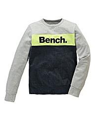 Bench Boys Sweatshirt