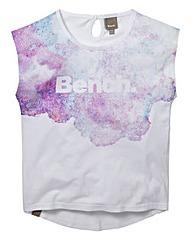 Bench Girls T-Shirt