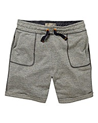 Bench Boys Shorts