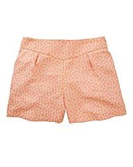 KD EDGE Shorts
