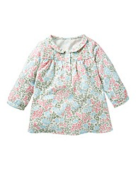 KD Baby Girl Folklore Dress