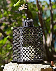 Cairene lantern pack of 2