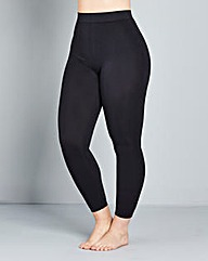 Firm Control Ankle Length Leggings