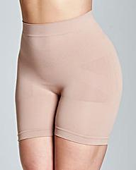 Medium Control High Waist Thigh Shaper