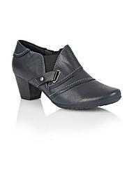 Lotus Celt Casual Shoes