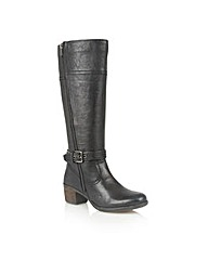 Lotus Staci High Leg Boots