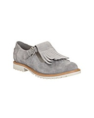 Clarks Griffin Mia Standard Fit