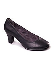 Aerosoles Dolled Up Plain Shoe