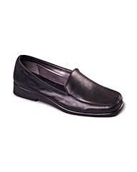 Aerosoles Berlin Shoe