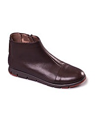 Aerosoles Fast Run Boot