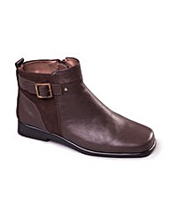 Aerosoles Berberry Boot