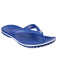 Crocs Croband Flip Clogs