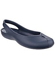 Crocs Olivia II Flats