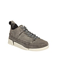 Clarks Trigenic Flex. Standard Fit