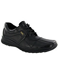 Cotswold Cam Mens Lace Up Shoe