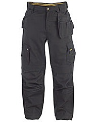 CAT Workwear Trademark Trouser