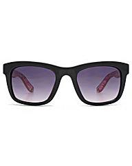 Kurt Geiger Elizabeth Sunglasses
