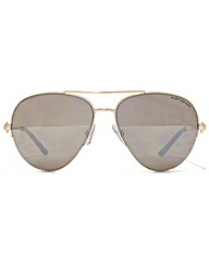 Kurt Geiger Grace Sunglasses