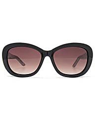 Kurt Geiger Rose Sunglasses