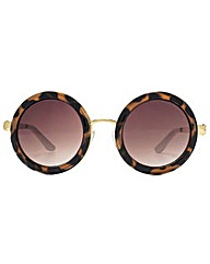 Kurt Geiger Jane Sunglasses