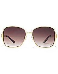Kurt Geiger Catherine Sunglasses