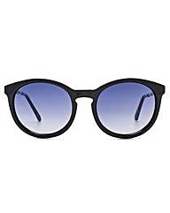 Kurt Geiger Emma Sunglasses