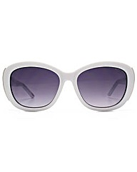 Kurt Geiger Rose Sunglasses