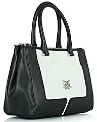 Love Moschino Spetses Tote Bag
