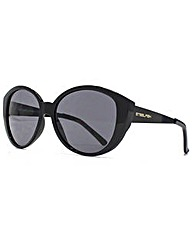 Steelfish Lizzy Cateye Sunglasses