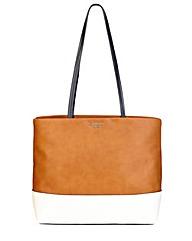 Fiorelli Meg Bag