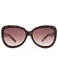 Kurt Geiger Bridget Sunglasses