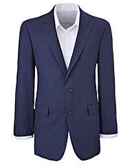 WILLIAMS & BROWN LONDON Tall Blazer