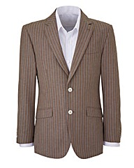 WILLIAMS & BROWN LONDON Mighty Blazer