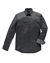 Black Label By Jacamo Girona Shirt R
