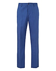 Farah Deering Pleat Front Chinos 27in