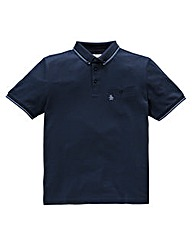 Original Penguin Falcon Polo Shirt Reg