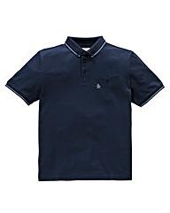 Original Penguin Falcon Polo Shirt Reg