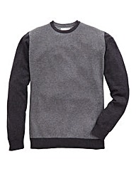 WILLIAMS & BROWN Jumper