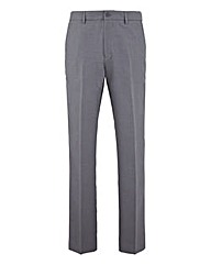 Farah Side Tunnel Trousers 27in