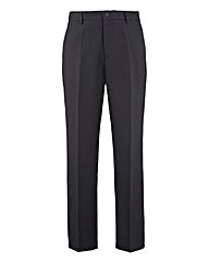 Farah Trousers 27in