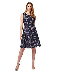 Studio 8 Dionne Dress