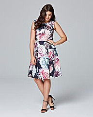 Studio 8 Nicolena Dress