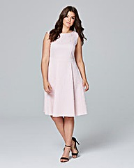 Studio 8 Gaynor Dress