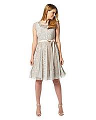 Studio 8 Aliona Dress