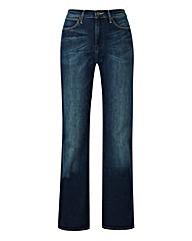 Wrangler TINA BOOTCUT Jean - L30