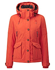 Tog24 Torino Womens Jacket