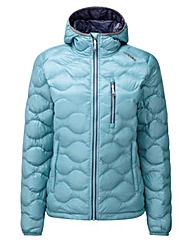 Tog24 Montreal Womens Down Jacket
