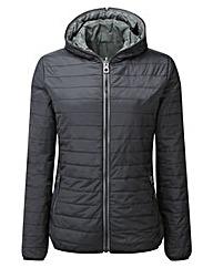 Tog24 Hotter Womens Tcz Thermal Jacket