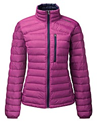 Tog24 Zenith Womens Down Jacket
